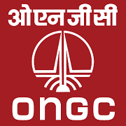 Oil and Natural Gas Corporation Ltd.