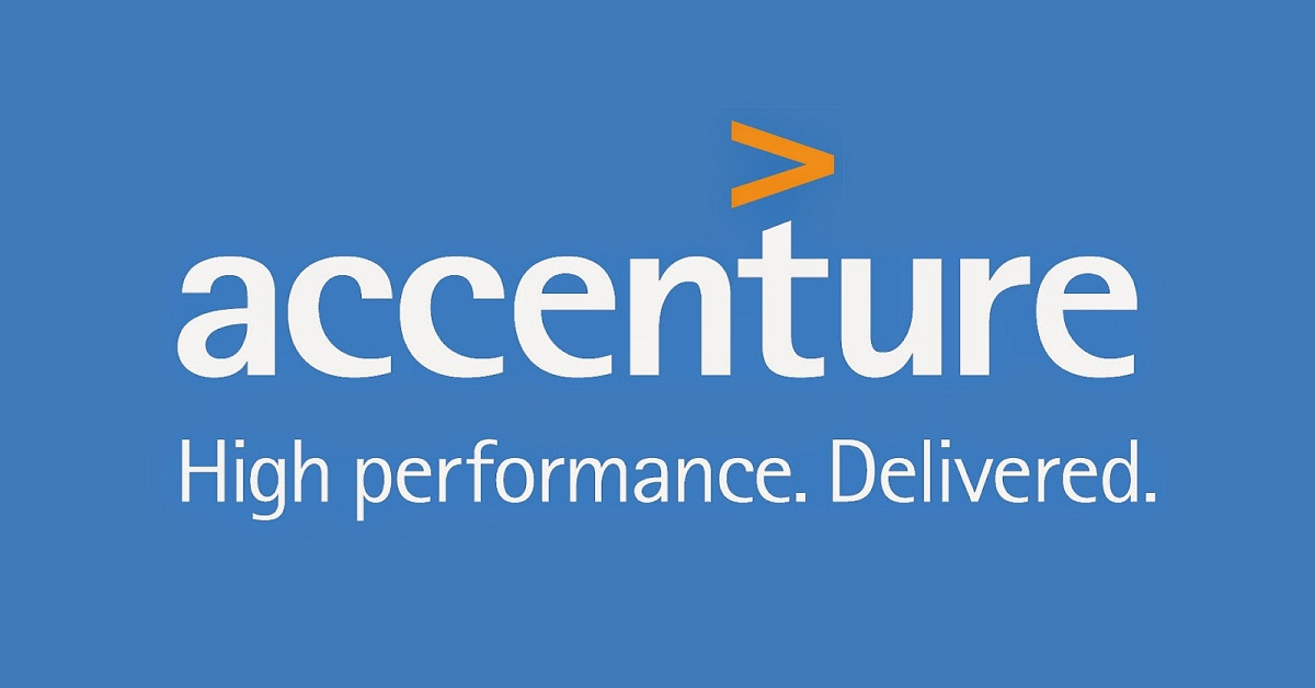 accenture is hiring for accounts payable