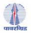 Power Grid Corporation of India