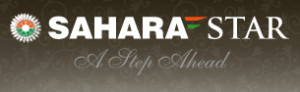 Sahara Star Hotels